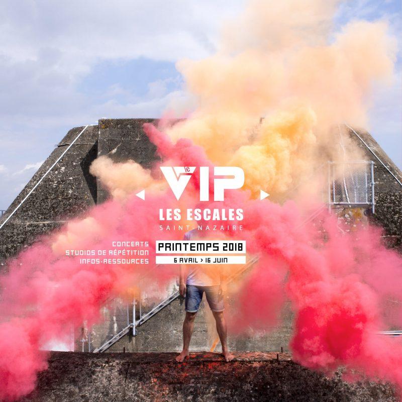 EXE prog VIP trimestre III 2018 vecto doubles