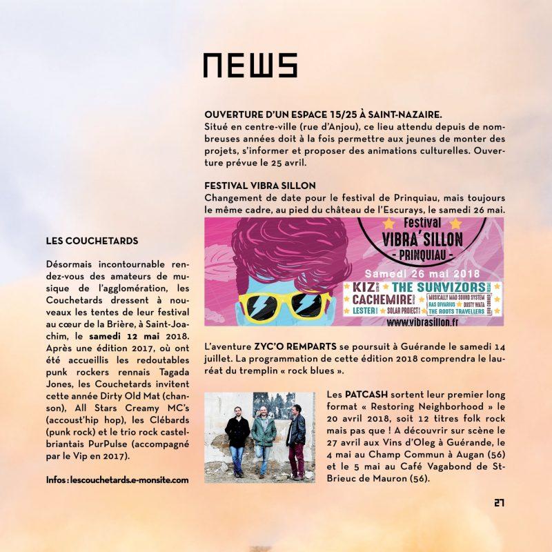 EXE prog VIP trimestre III 2018 vecto doubles27