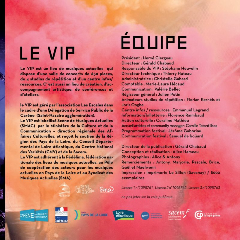 EXE prog VIP trimestre III 2018 vecto doubles3