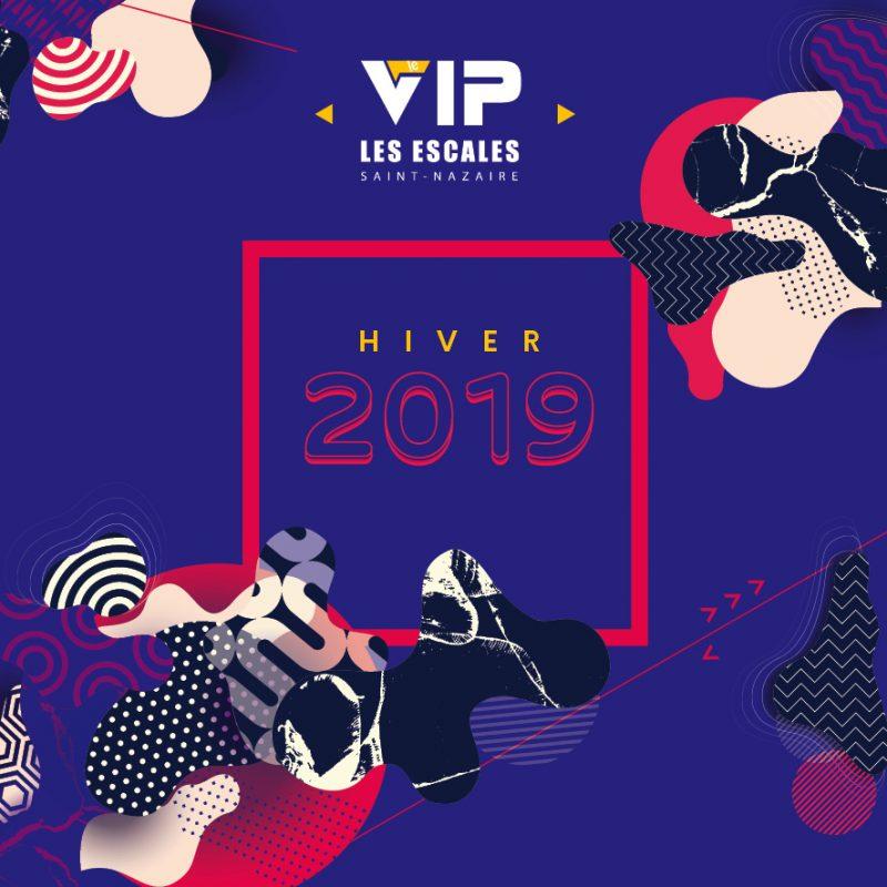 VIP-1sem-2019-images150dpi