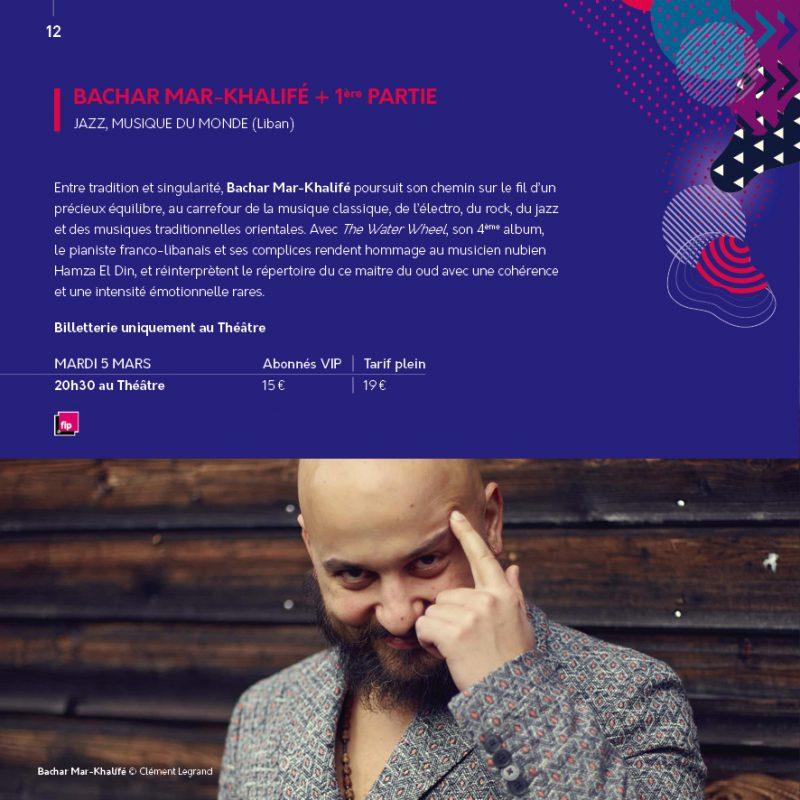VIP-1sem-2019-images150dpi12