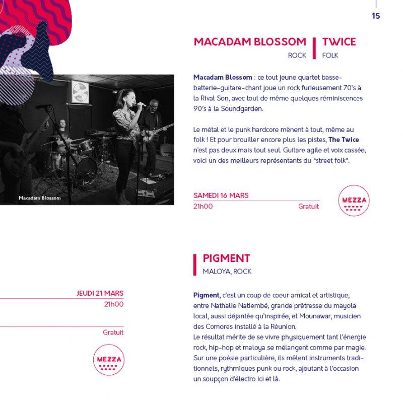 VIP-1sem-2019-images150dpi15