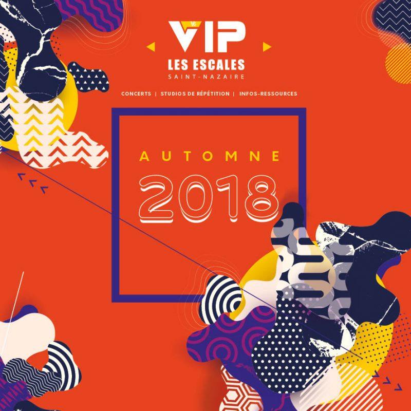 VIP-BROCHURE-2018-2018-JPEG