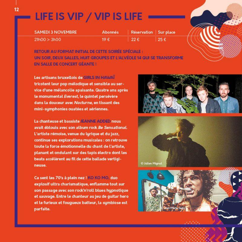 VIP-BROCHURE-2018-2018-JPEG12