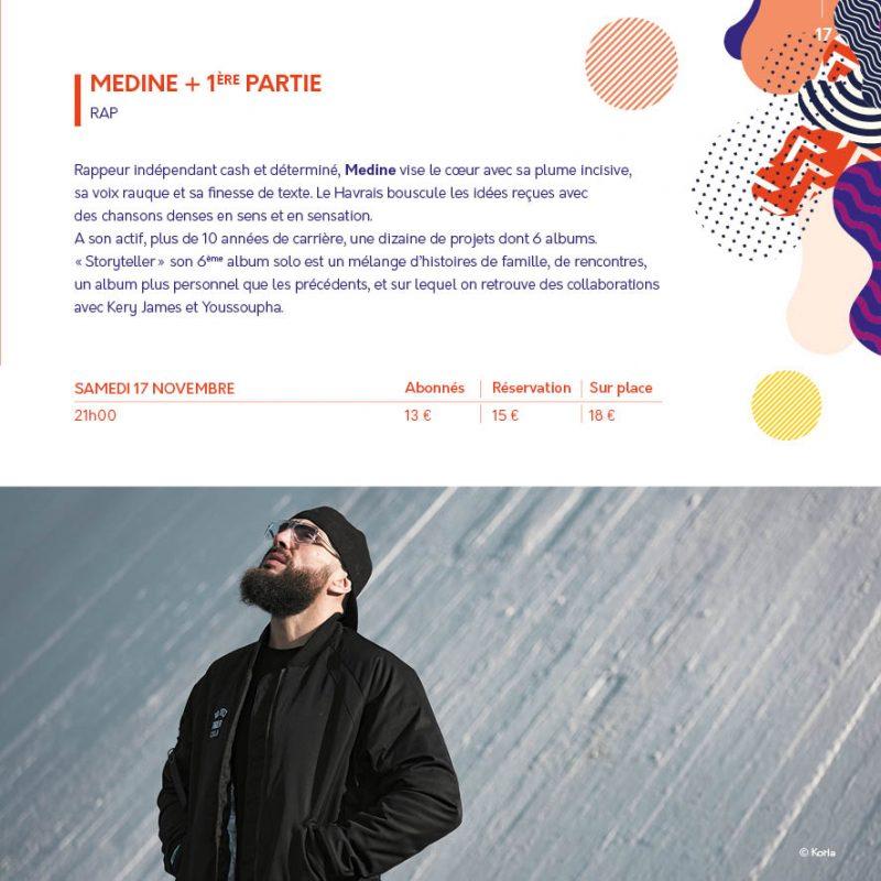 VIP-BROCHURE-2018-2018-JPEG17