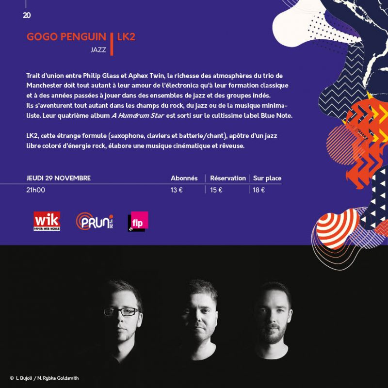 VIP-BROCHURE-2018-2018-JPEG20
