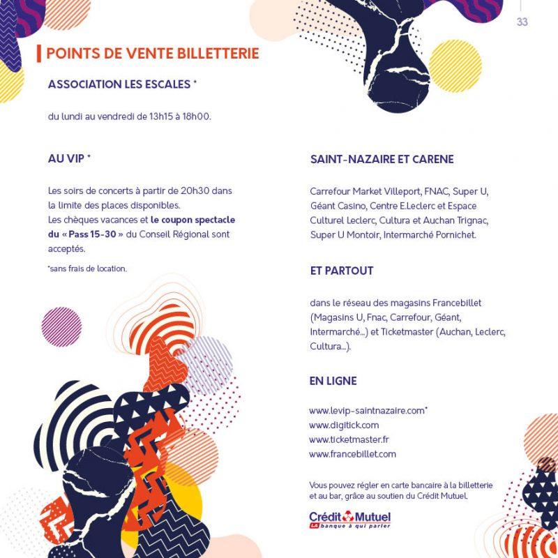 VIP-BROCHURE-2018-2018-JPEG33