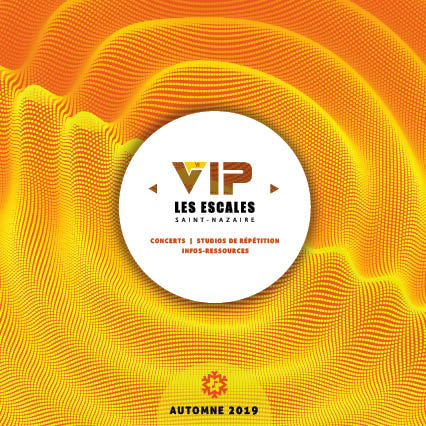 VIP-Brochure-automne-2019-Web-pages