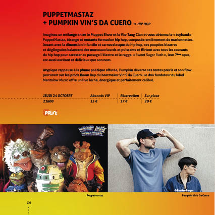VIP-Brochure-automne-2019-Web-pages12