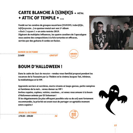 VIP-Brochure-automne-2019-Web-pages13