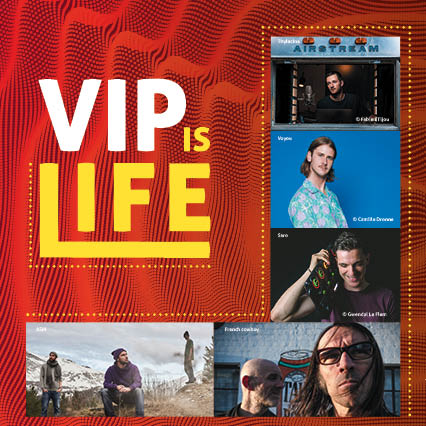 VIP-Brochure-automne-2019-Web-pages14
