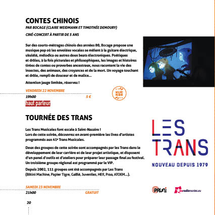 VIP-Brochure-automne-2019-Web-pages18