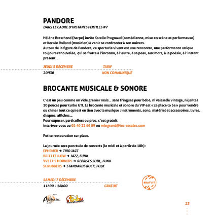 VIP-Brochure-automne-2019-Web-pages21