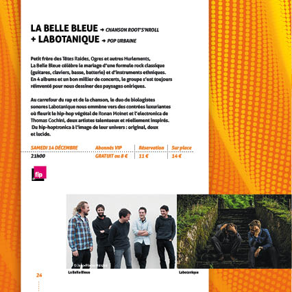 VIP-Brochure-automne-2019-Web-pages22