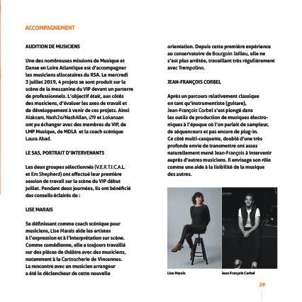 VIP-Brochure-automne-2019-Web-pages27