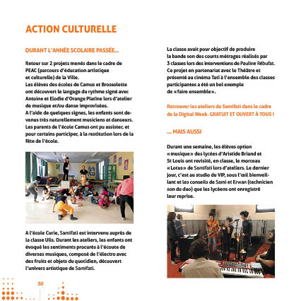 VIP-Brochure-automne-2019-Web-pages28