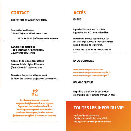 VIP-Brochure-automne-2019-Web-pages3