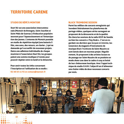 VIP-Brochure-automne-2019-Web-pages30