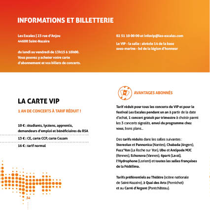 VIP-Brochure-automne-2019-Web-pages32