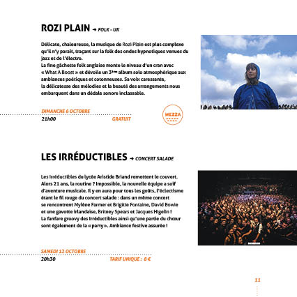 VIP-Brochure-automne-2019-Web-pages9