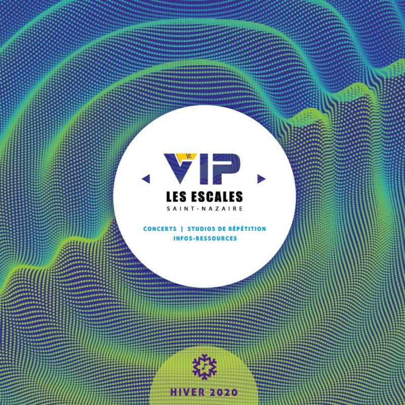 VIP-Hiver-2020-WEB