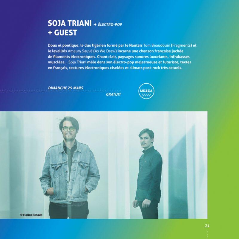 VIP-Hiver-2020-WEB21