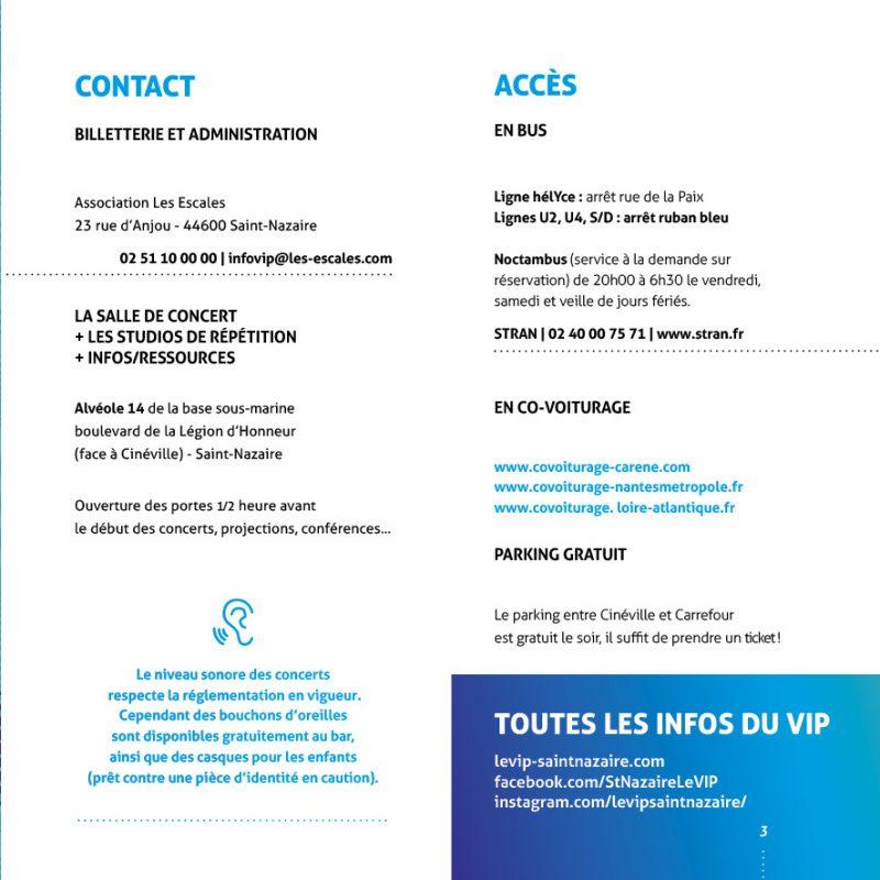 VIP-Hiver-2020-WEB3