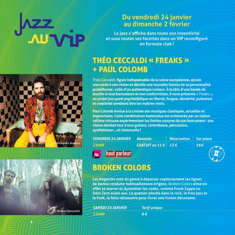 VIP-Hiver-2020-WEB4