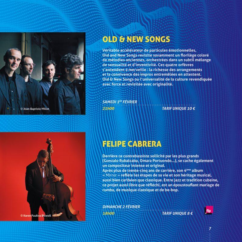 VIP-Hiver-2020-WEB7