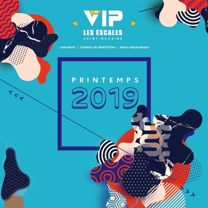 VIP-Printemps-2019-72dpi