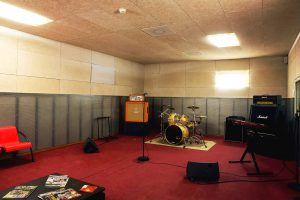 vip-studio-puk-samia-hamlaoui
