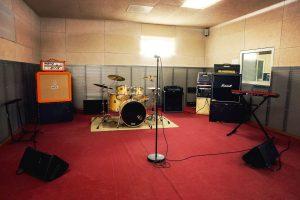vip-studio-2-puk-samia-hamlaoui
