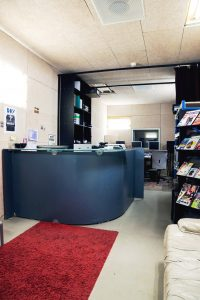 vip-studios-accueil-puk-samia-hamlaoui