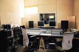 vip-studios-regie-puk-samia-hamlaoui
