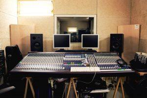 vip-studios-regie-3-puk-samia-hamlaoui