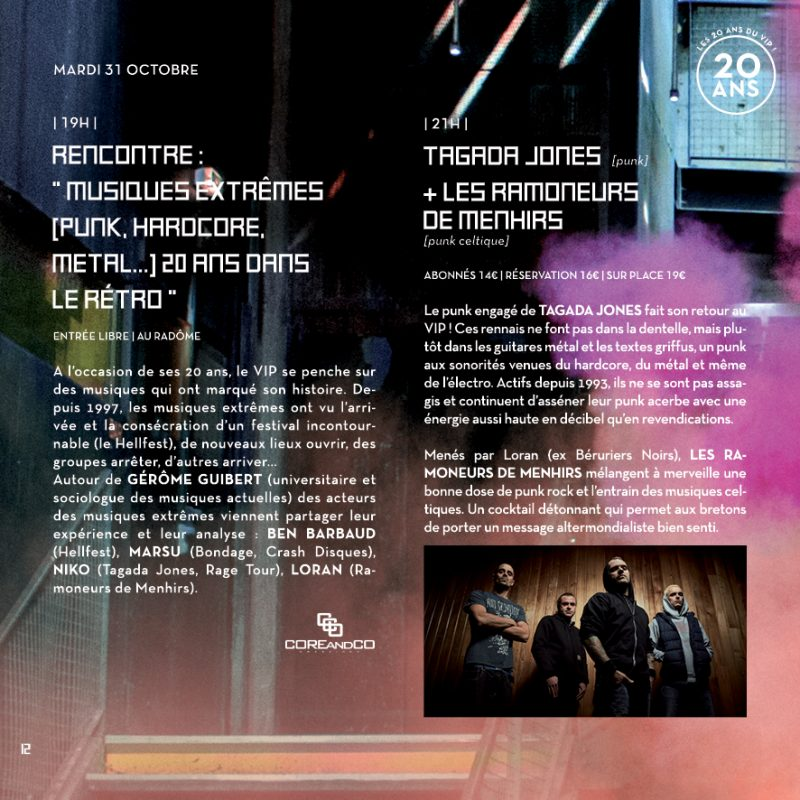 prog VIP rentree 2017 - page a page12
