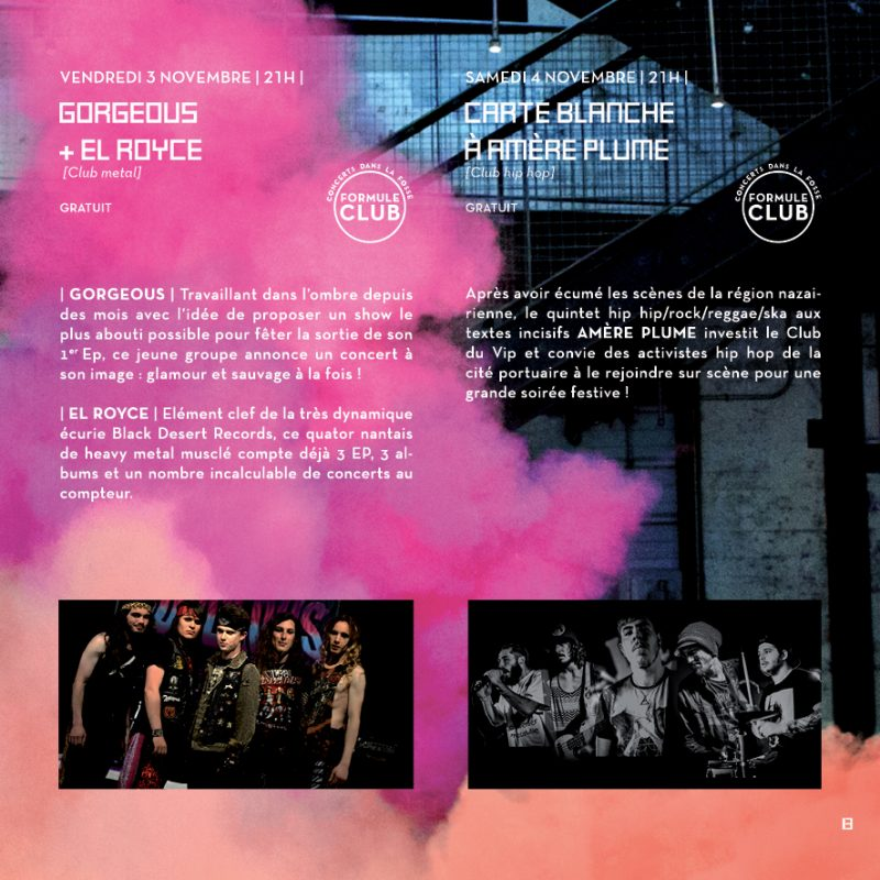 prog VIP rentree 2017 - page a page13