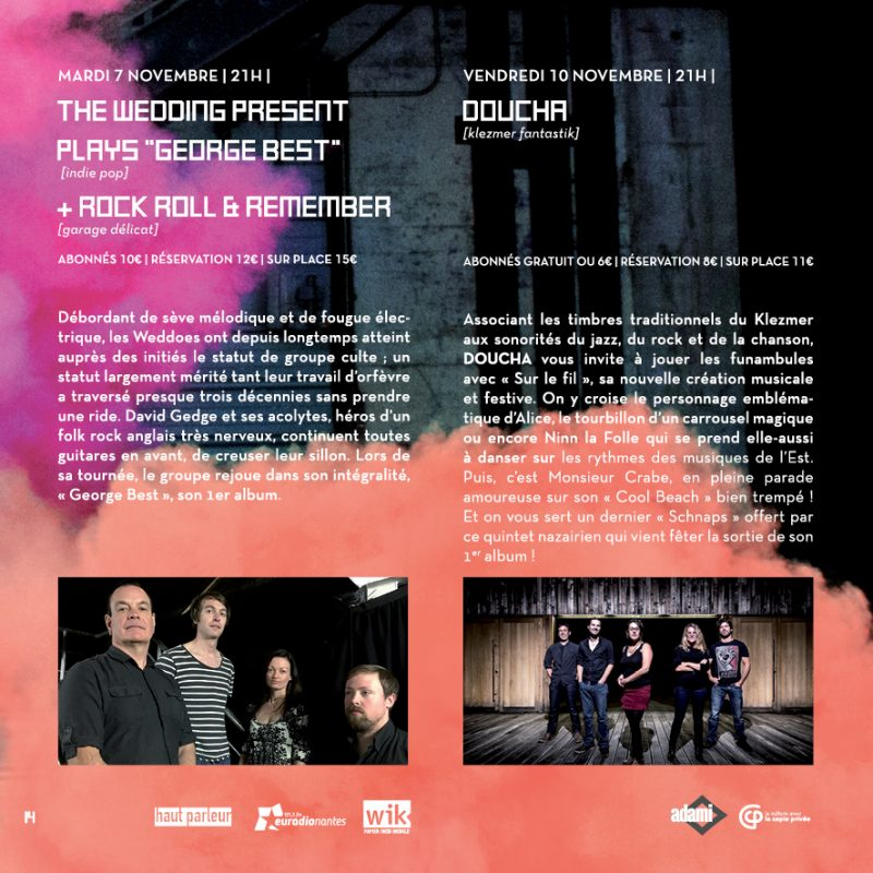 prog VIP rentree 2017 - page a page14