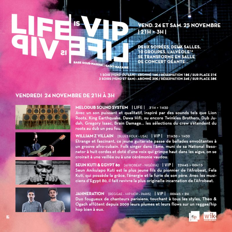 prog VIP rentree 2017 - page a page16