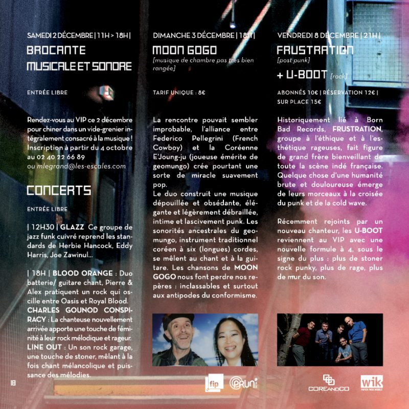 prog VIP rentree 2017 - page a page18