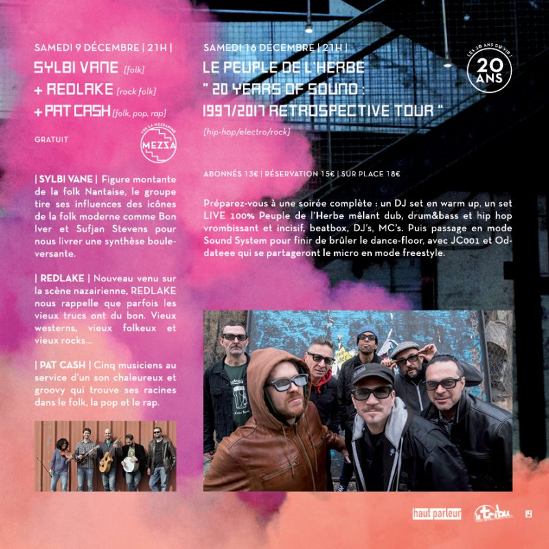 prog VIP rentree 2017 - page a page19