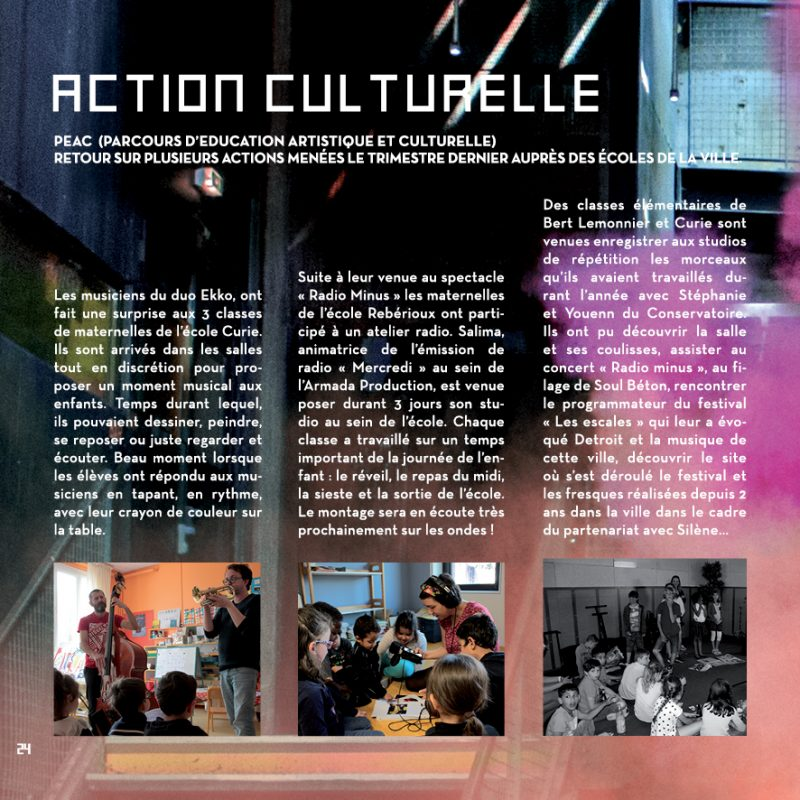 prog VIP rentree 2017 - page a page24