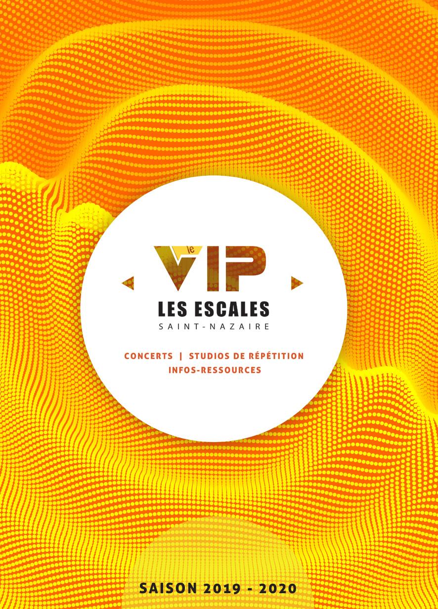 Carte Cezam Education Nationale.Abonnement Infos Pratiques Le Vip