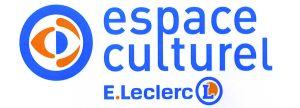 logo-espace-culturel-nouveau-logo-2013