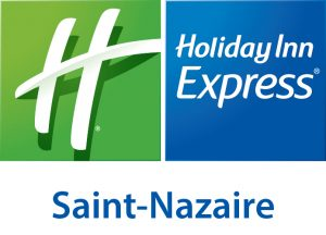 logo-holliday-inn-stnazaireok