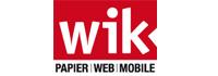 logo-wik