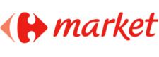 logo_market-recadre