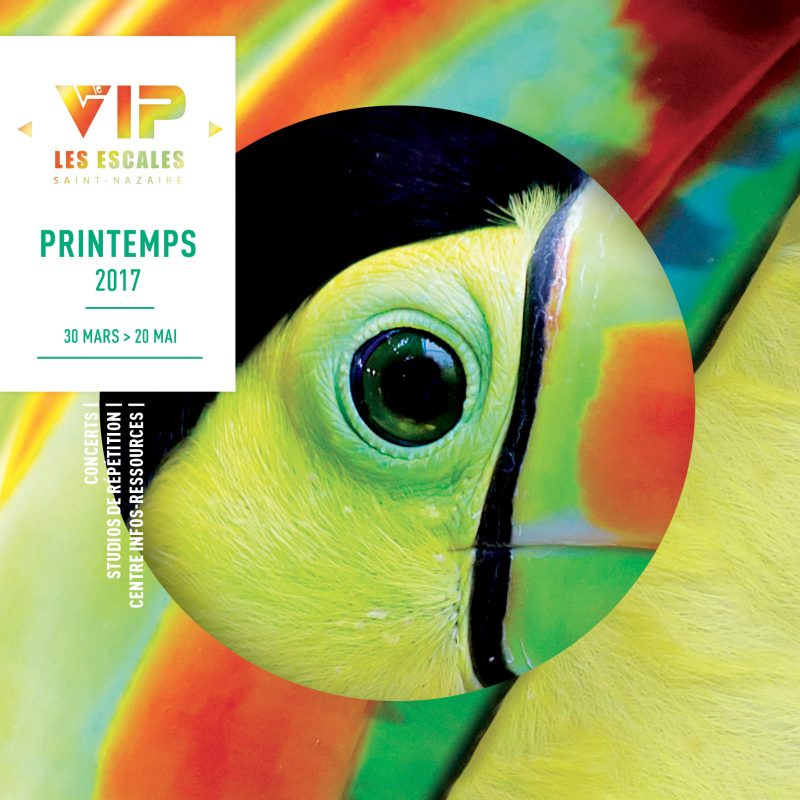 EXE VIP Printemps 2017 Trimestre III v5 vecto double